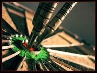 darts.jpg