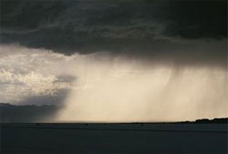 storm2.jpg