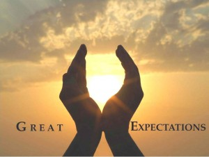 great-expectations4
