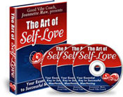 Art of Self Love