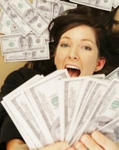 LOA Lottery Insanity