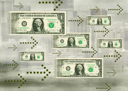 Money Math for Deliberate Creators