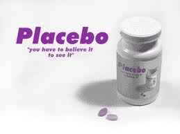 Leveraging the Placebo Effect