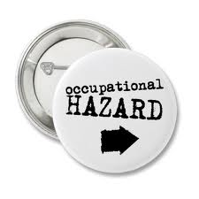 avoiding vibrational hazards of the job