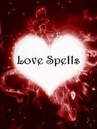 Q&A: Are Love Spells Ethical?