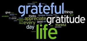 how to develop appreciation skills