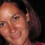 Caroline Meyer, Vibrance Coaching