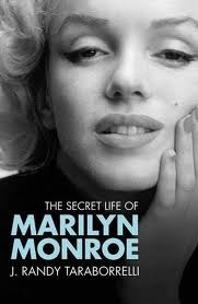 Marilyn Monroe as Deliberate Creator