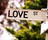 Love St