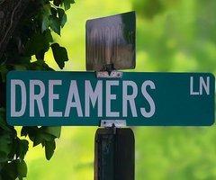 Dreamers Ln