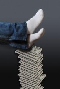 Manifest money fast easy