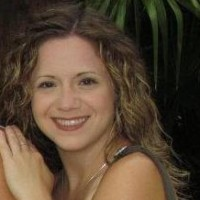 Sara Garcia
