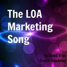 LOA Marketing Song