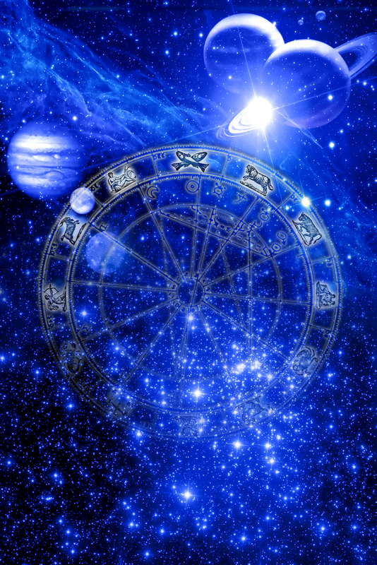 How Astrology Can Help with Manifesting