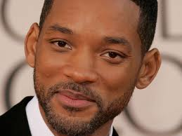 Will Smith as Deliberate Creator