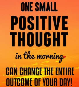 best law of attraction pinterest boards