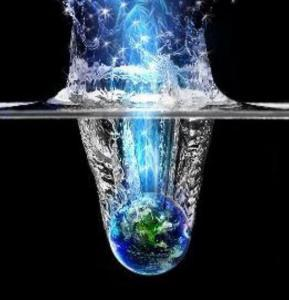Immersing for Manifesting Success