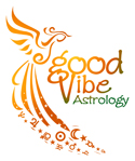 Good Vibe Astrology