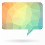 polygonal-speech-bubble-3