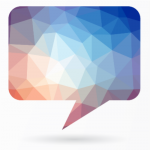 polygonal-speech-bubble-6
