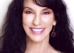 Sharon Ballantine, Law of Attraction Coach
