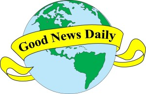 good news daily