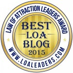 Best LOA Blog 2015