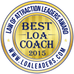 Best LOA Coach 2015