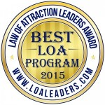 Best LOA Program 2015