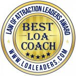 LOA Leaders 2016: Best Coach