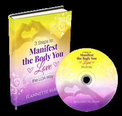 Body Love Manifesting
