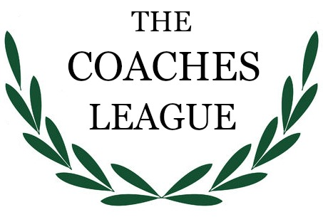 The Coaches League