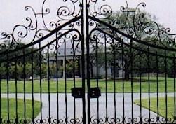 gates21.jpg