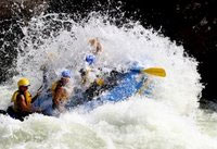 rapids.jpg