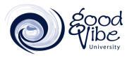Good Vibe University