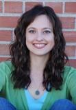 Abigail Steidley, slacker manifester