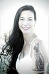 Kim Falconer, professional daydreamer