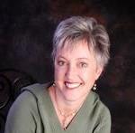 Sue Rasmussen, Master Coach