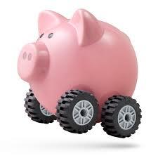 top ten ways to manifest money