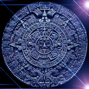 mayan calendar - what will 2012 bring?