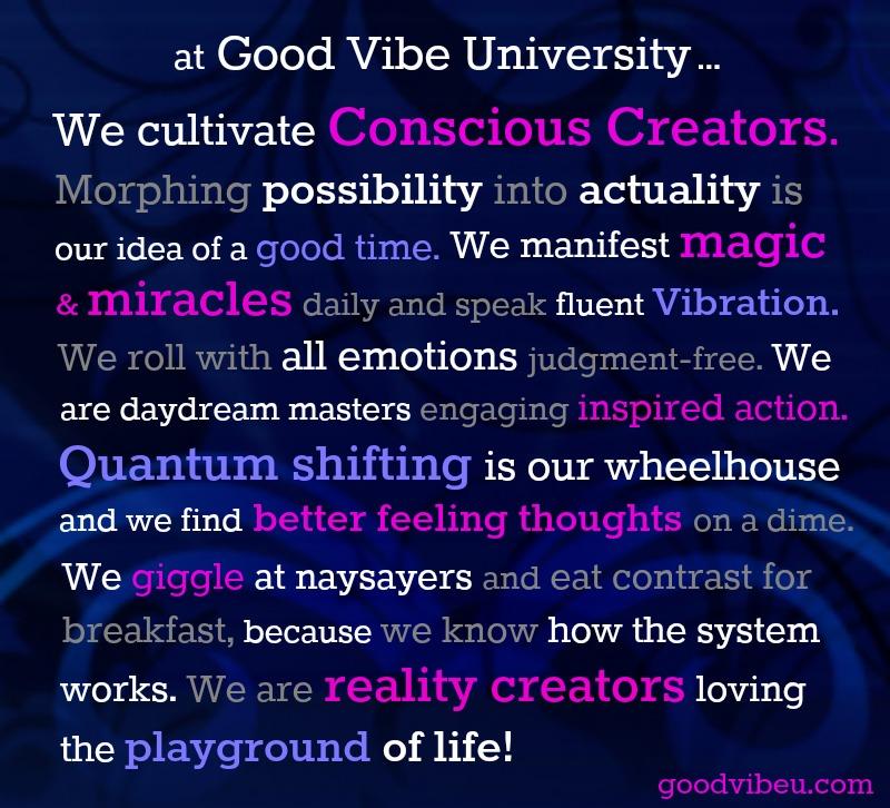 GVU manifesto3