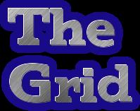 Abraham's Grid