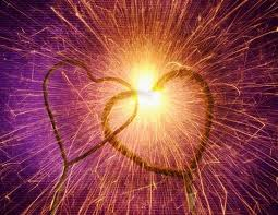 manifest new love