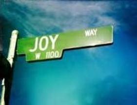 Joy Way