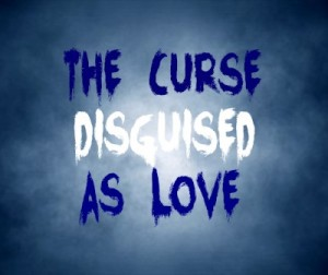 Worry: the curse disguised as Love