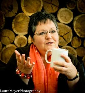 Janette Dalgliesh