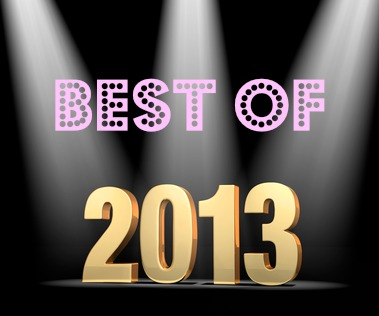 Best of Good Vibe law of attraction blog 2013