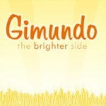 Gimundo for good news