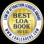 Best LOA Book 2015