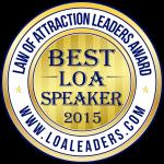 Best LOA Speaker 2015